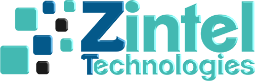 Zintel Technologies